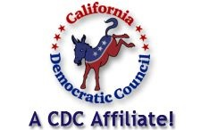 "<p id=""copyright"">©2015 California Democratic Council</p>"